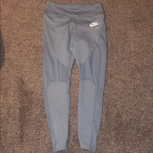 Women Nike leggings